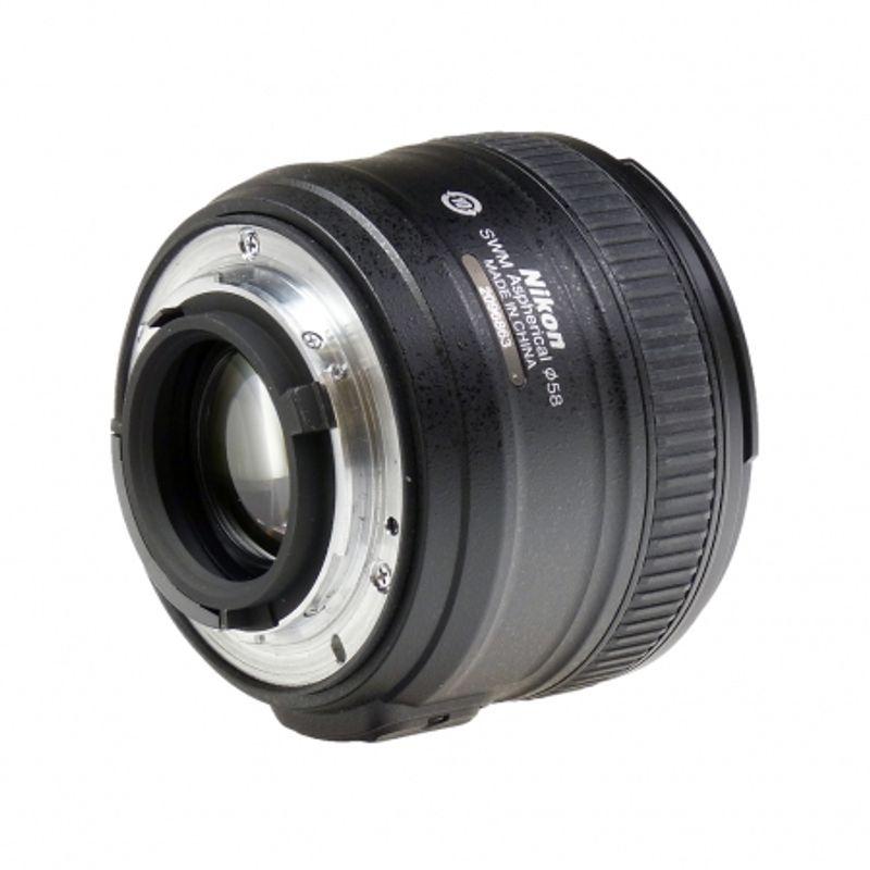 nikon-af-s-50mm-f-1-8-sh5270-1-37857-2