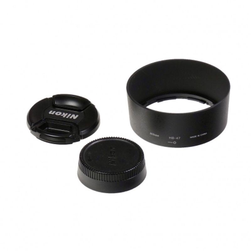 nikon-af-s-50mm-f-1-8-sh5270-1-37857-3