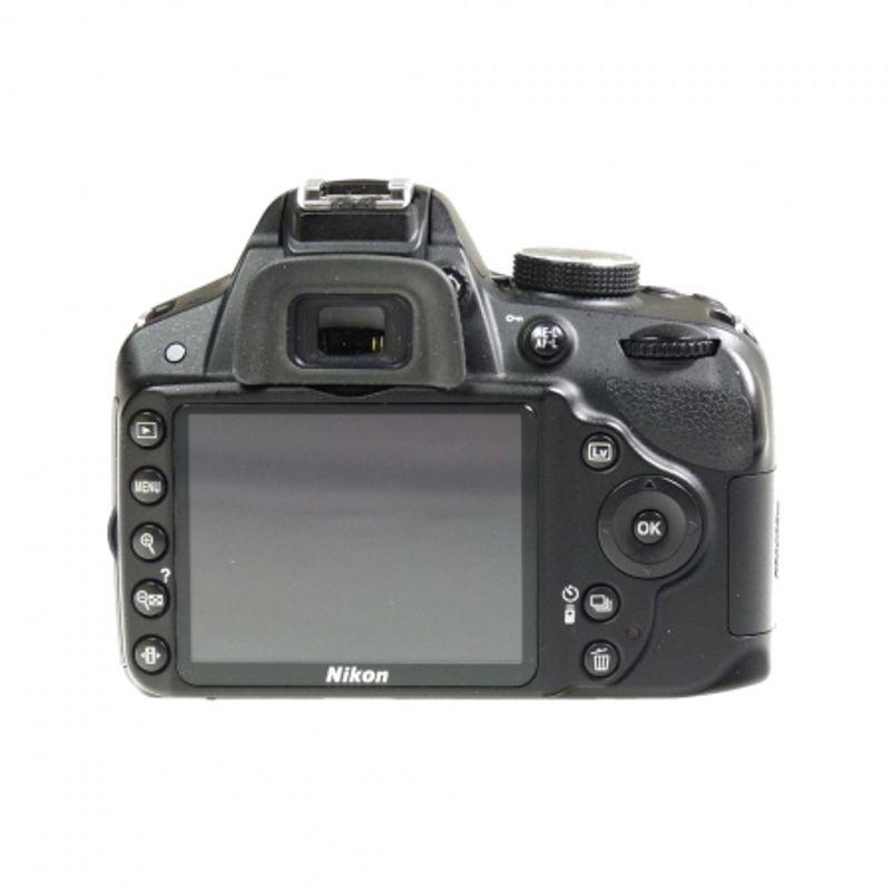 nikon-d3200-body-sh5270-2-37858-4