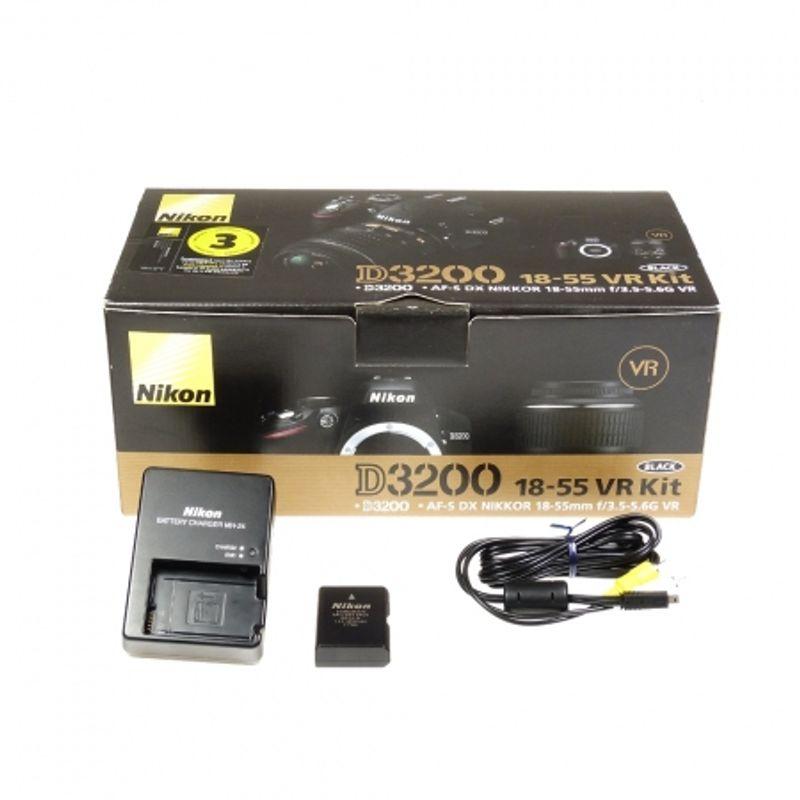 nikon-d3200-body-sh5270-2-37858-5