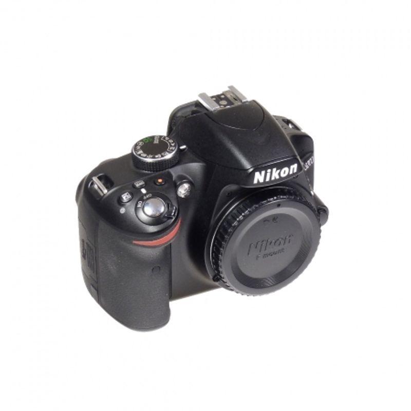 nikon-d3200-body-sh5270-2-37858-1