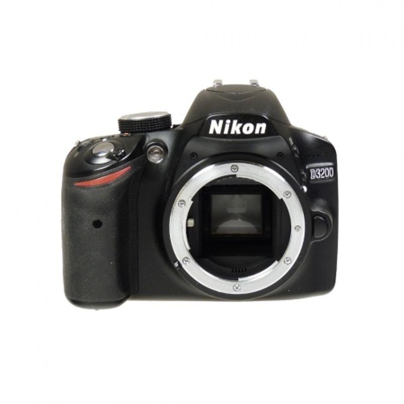 nikon-d3200-body-sh5270-2-37858-2