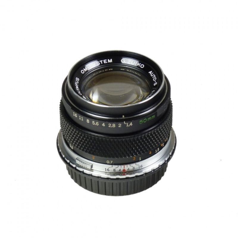 olympus-50mm-f-1-4-pt-olympus-om-cu-adaptori-pt-canon-eos-sh5271-2-37860