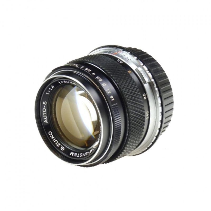 olympus-50mm-f-1-4-pt-olympus-om-cu-adaptori-pt-canon-eos-sh5271-2-37860-1