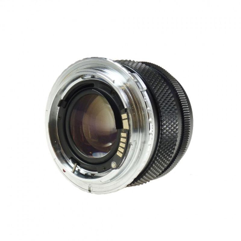 olympus-50mm-f-1-4-pt-olympus-om-cu-adaptori-pt-canon-eos-sh5271-2-37860-2