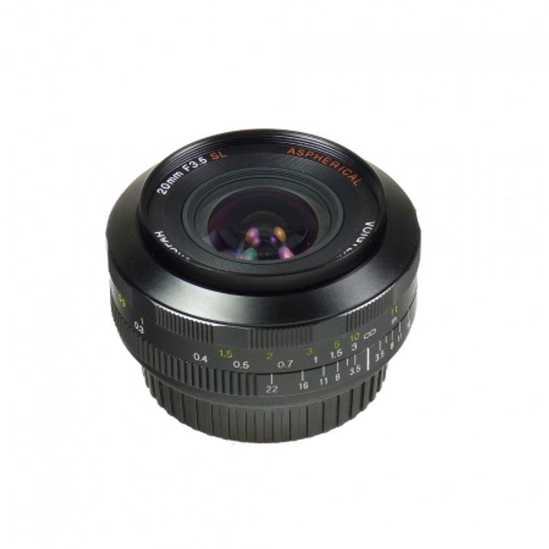 voigtlander-sl-20mm-f-3-5-pt-canon-sh5271-4-37862