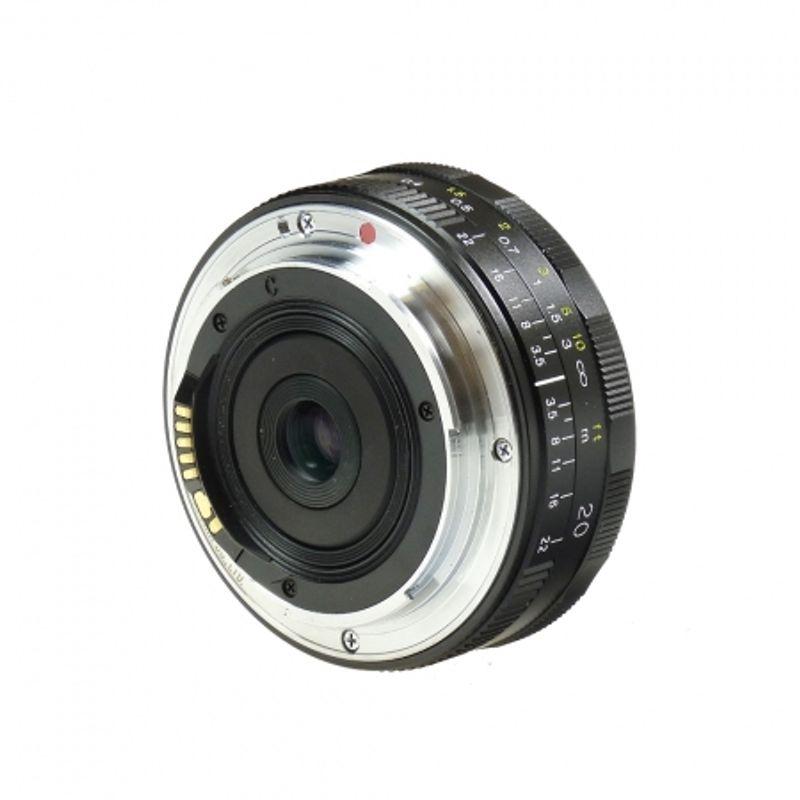voigtlander-sl-20mm-f-3-5-pt-canon-sh5271-4-37862-2