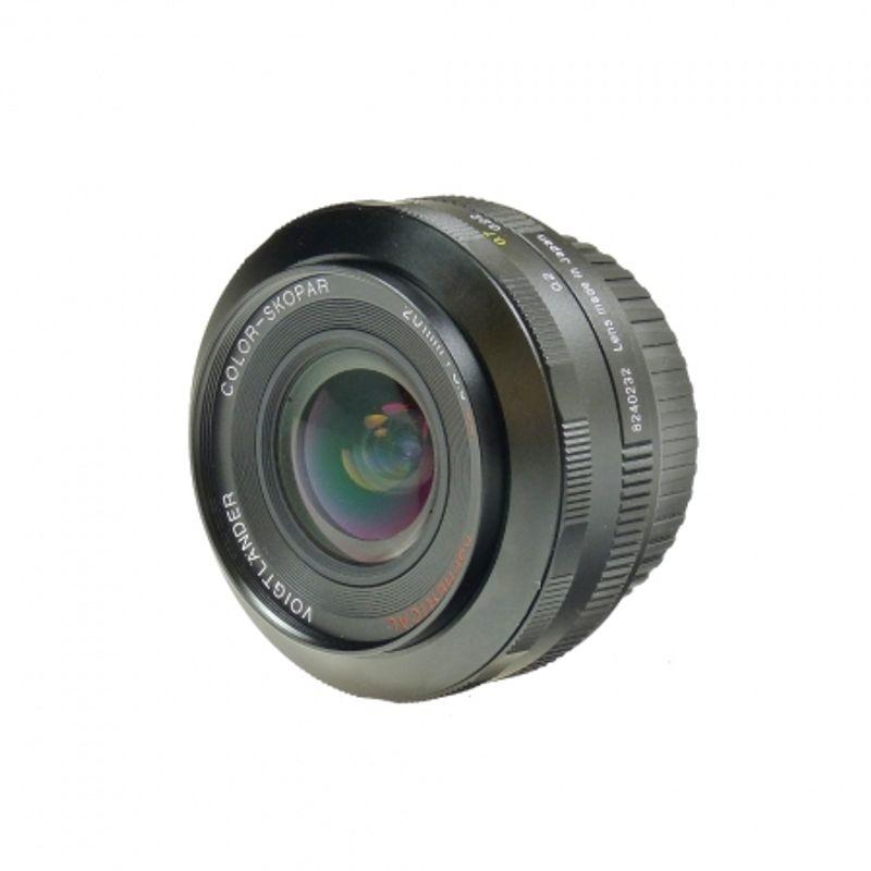 voigtlander-sl-20mm-f-3-5-pt-canon-sh5271-4-37862-1