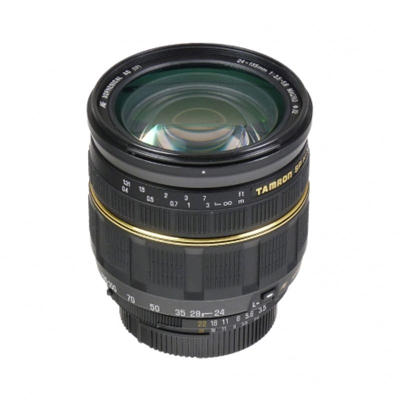 tamron-24-135mm-f-3-5-5-6-sp-ad-asph---if--sh5273-1-37871