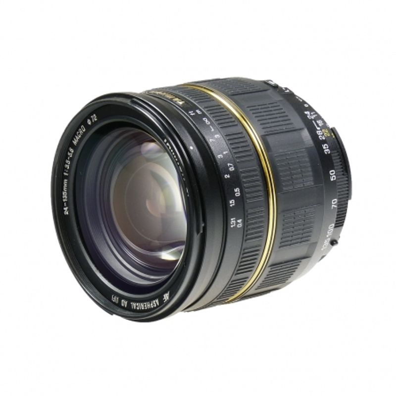 tamron-24-135mm-f-3-5-5-6-sp-ad-asph---if--sh5273-1-37871-1