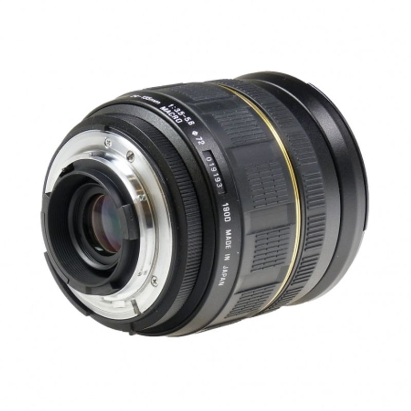 tamron-24-135mm-f-3-5-5-6-sp-ad-asph---if--sh5273-1-37871-2