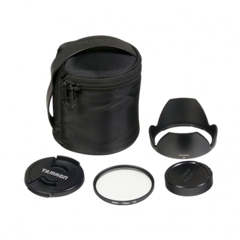 tamron-24-135mm-f-3-5-5-6-sp-ad-asph---if--sh5273-1-37871-3