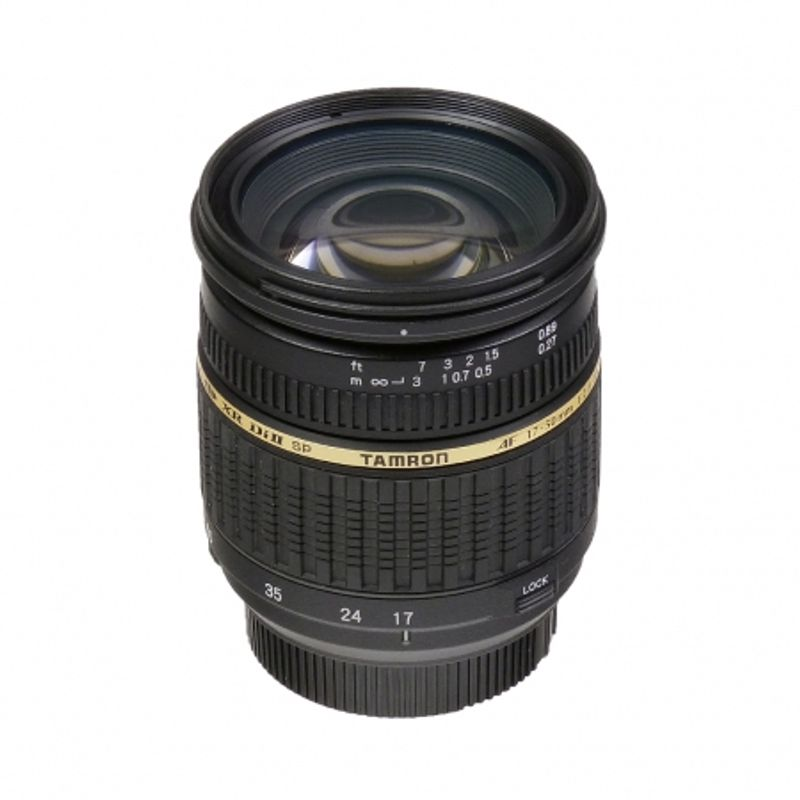 tamron-17-50mm-f-2-8-sp-xr-di-ii-ld-asph--if-nikon-sh5273-2-37872