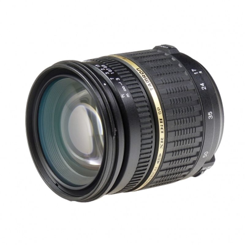 tamron-17-50mm-f-2-8-sp-xr-di-ii-ld-asph--if-nikon-sh5273-2-37872-1