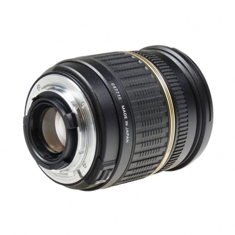 tamron-17-50mm-f-2-8-sp-xr-di-ii-ld-asph--if-nikon-sh5273-2-37872-2