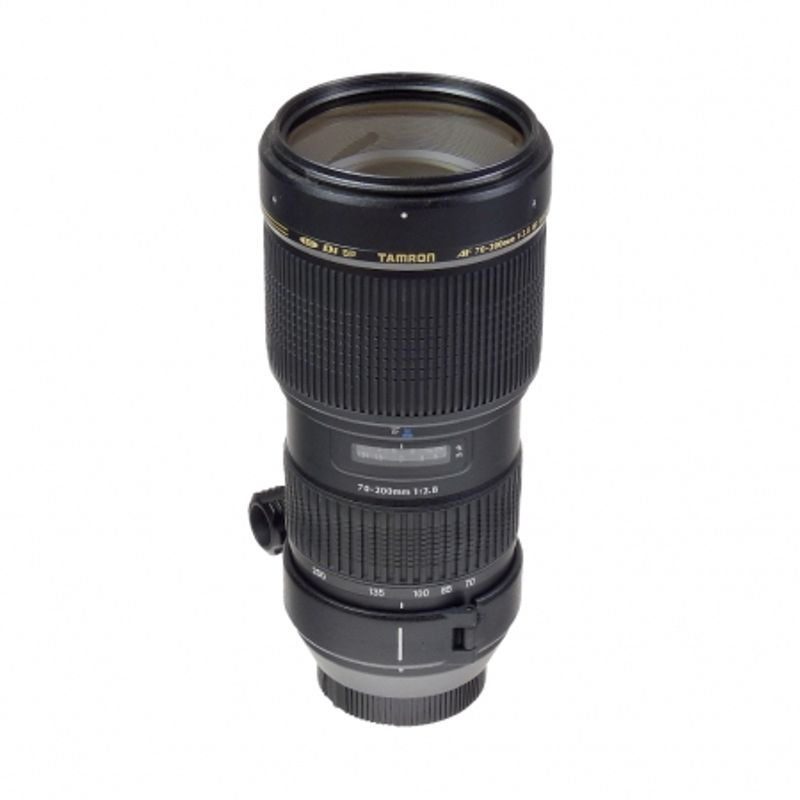 tamron-sp-70-200mm-f-2-8-di-ld-if-macro-nikon-sh5273-4-37874