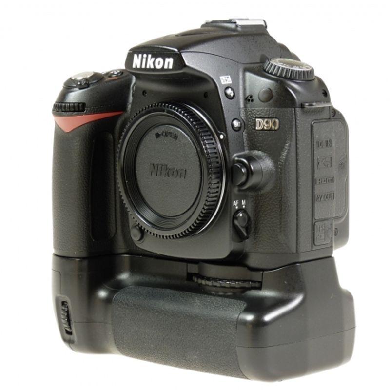 nikon-d90-body-accesorii-sh5273-5-37875-1