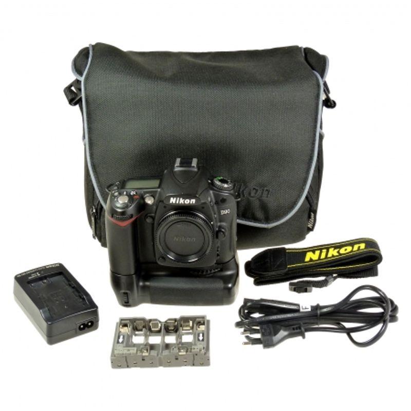 nikon-d90-body-accesorii-sh5273-5-37875-4