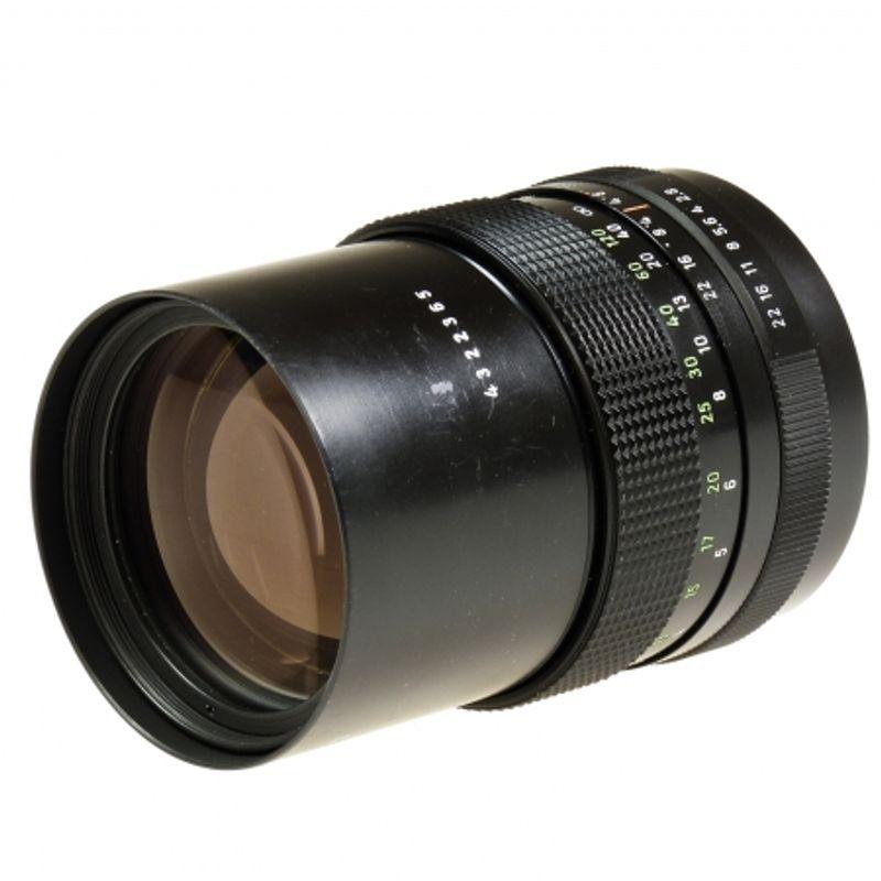 pentacon-135-mm-f2-8-mc-montura-m42-sh5274-1-37886-1