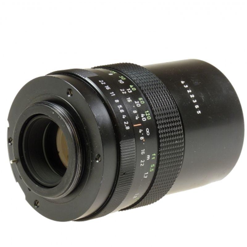 pentacon-135-mm-f2-8-mc-montura-m42-sh5274-1-37886-2
