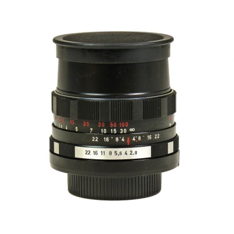 orestor-meyer-goerlitz-optik-100-mm-f2-8-montura-m42-sh5274-3-37888