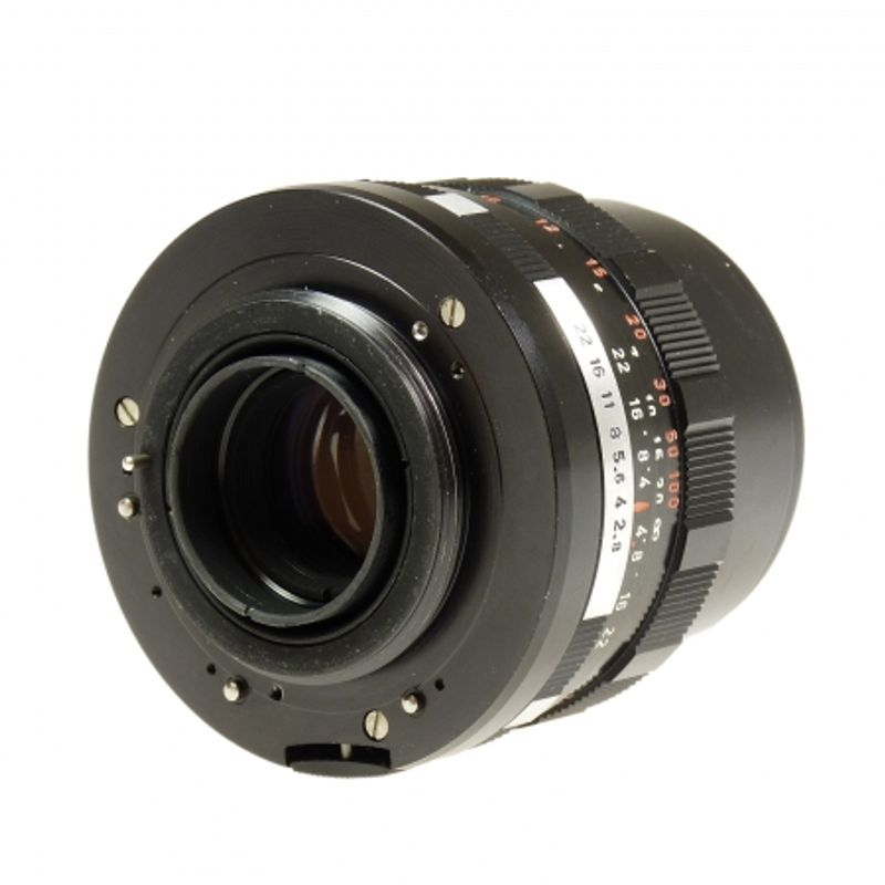 orestor-meyer-goerlitz-optik-100-mm-f2-8-montura-m42-sh5274-3-37888-2