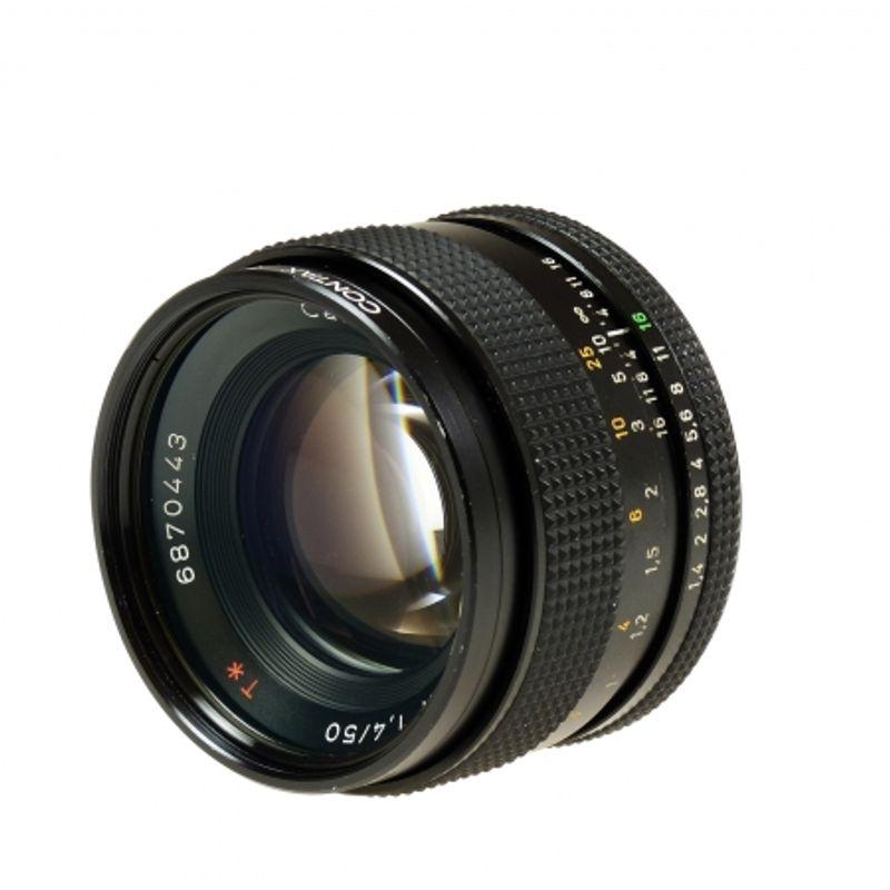 carl-zeiss-t--50-mm-f1-4-montura-contax-yashica-sh5274-4-37889-1