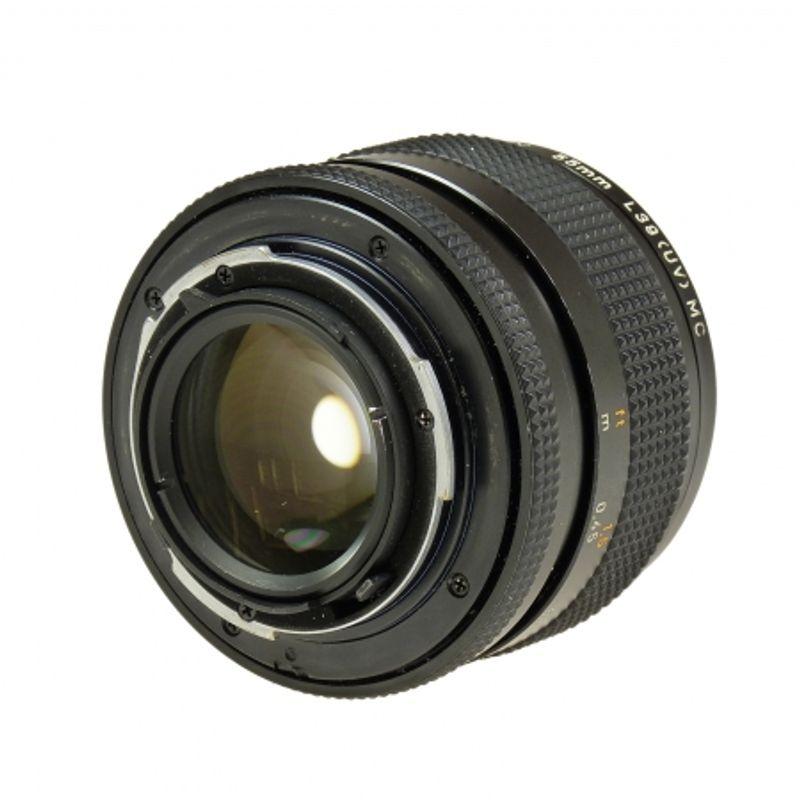 carl-zeiss-t--50-mm-f1-4-montura-contax-yashica-sh5274-4-37889-2