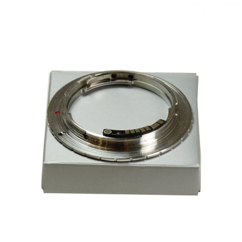 carl-zeiss-t--50-mm-f1-4-montura-contax-yashica-sh5274-4-37889-3