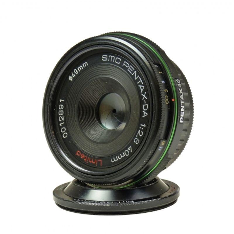 pentax-da-40mm-f2-8-smc-limited-sh5274-5-37890
