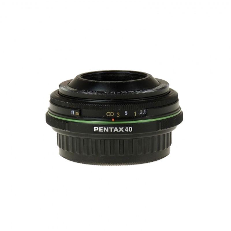 pentax-da-40mm-f2-8-smc-limited-sh5274-5-37890-1