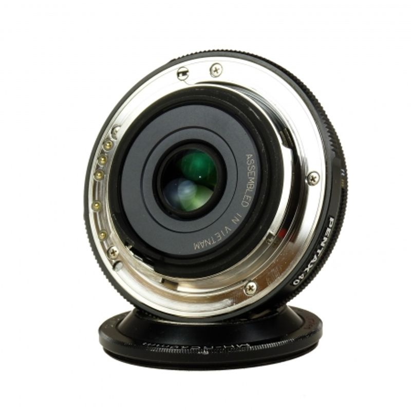 pentax-da-40mm-f2-8-smc-limited-sh5274-5-37890-2