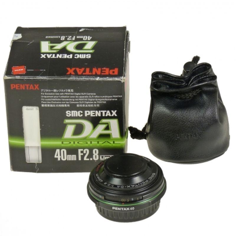 pentax-da-40mm-f2-8-smc-limited-sh5274-5-37890-3