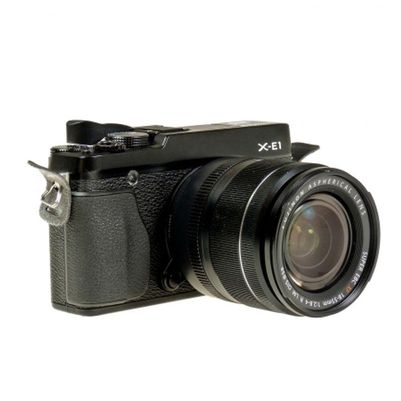 fuji-x-e1-18-55-oss-sh5274-6-37891-2