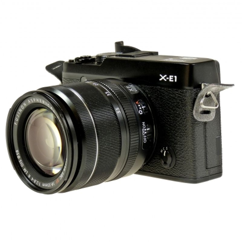 fuji-x-e1-18-55-oss-sh5274-6-37891-3