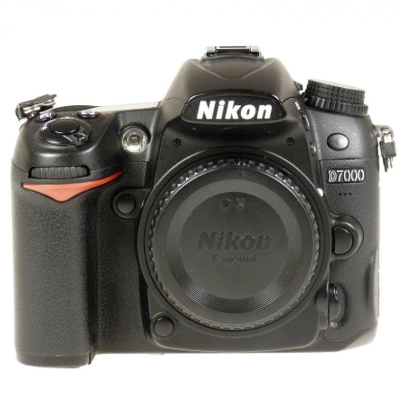 nikon-d7000-body-sh5276-37897