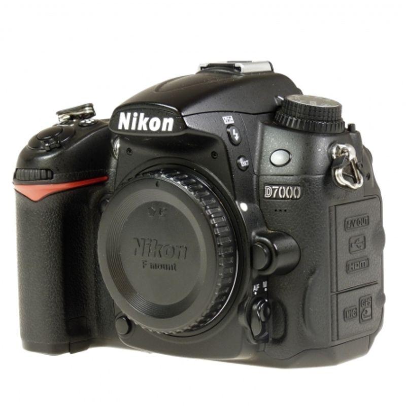nikon-d7000-body-sh5276-37897-2