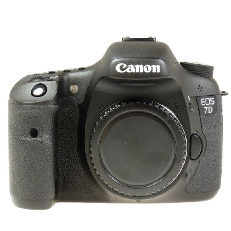 aparat-foto-dslr-canon-eos-7d-body-sh5277-37898