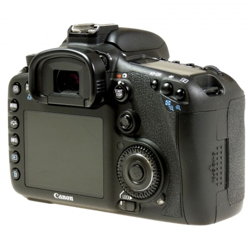 aparat-foto-dslr-canon-eos-7d-body-sh5277-37898-3