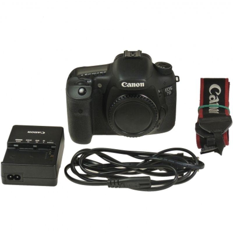 aparat-foto-dslr-canon-eos-7d-body-sh5277-37898-4