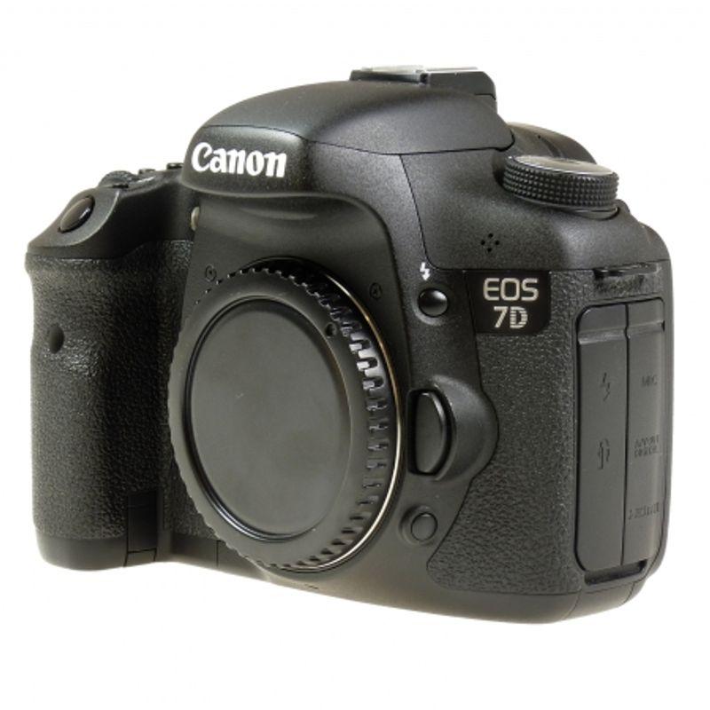 aparat-foto-dslr-canon-eos-7d-body-sh5277-37898-2
