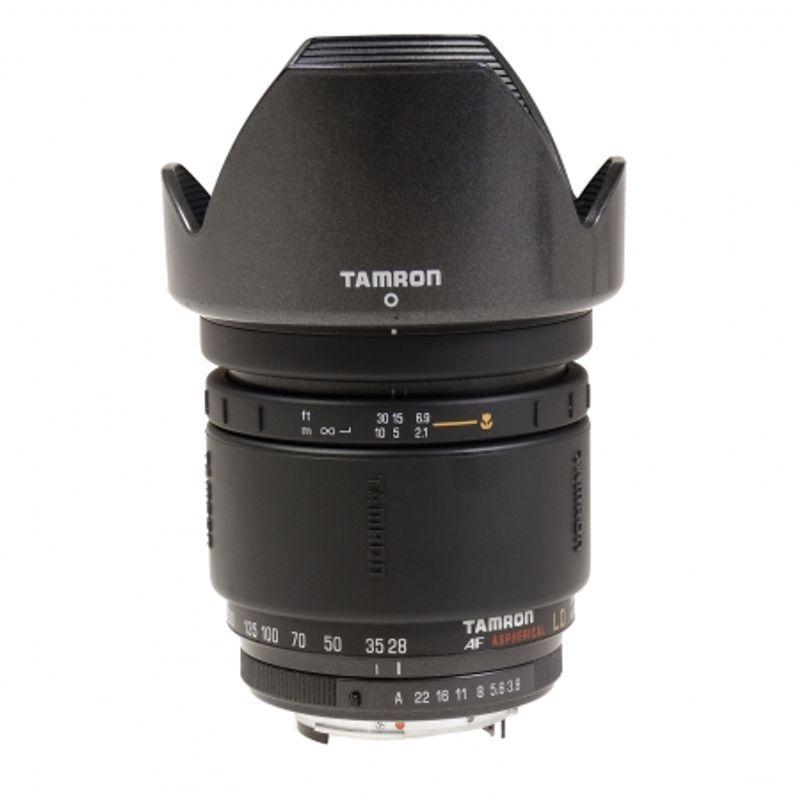 obiectiv-foto-dslr-tamron-28-200-pt--pentax-sh5278-37899