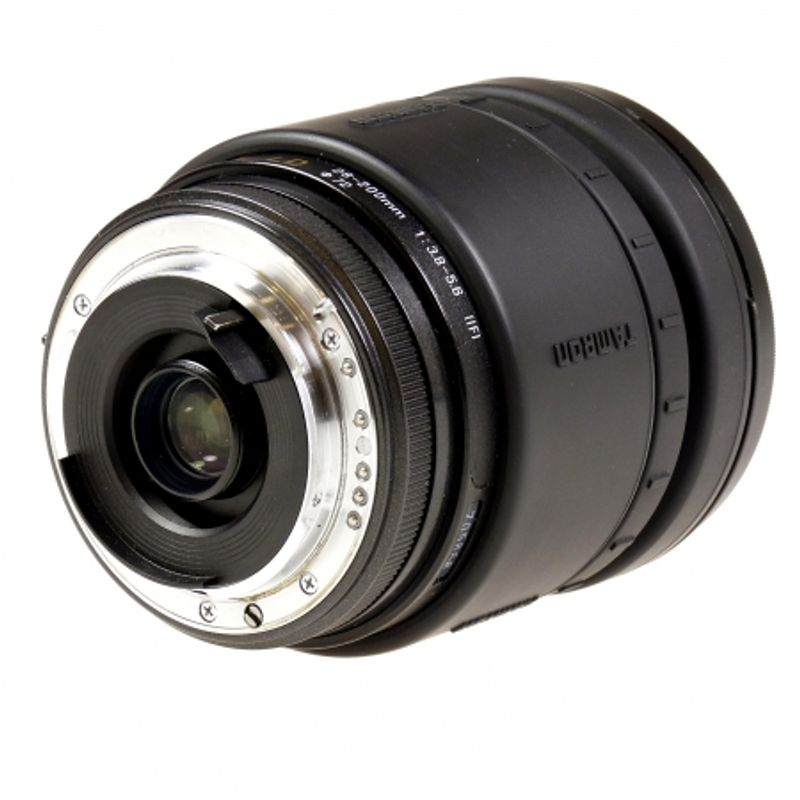 obiectiv-foto-dslr-tamron-28-200-pt--pentax-sh5278-37899-1