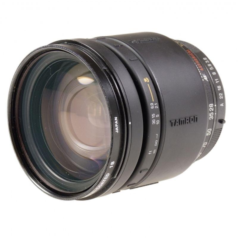 obiectiv-foto-dslr-tamron-28-200-pt--pentax-sh5278-37899-2