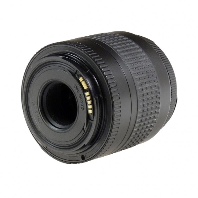 canon-ef-38-76mm-1-4-5-5-6-sh5281-1-37904-2