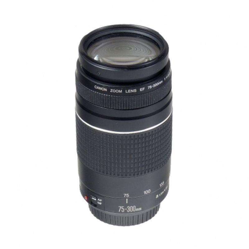 canon-ef-75-700mm-1-4-5-6-iii-sh5281-2-37905