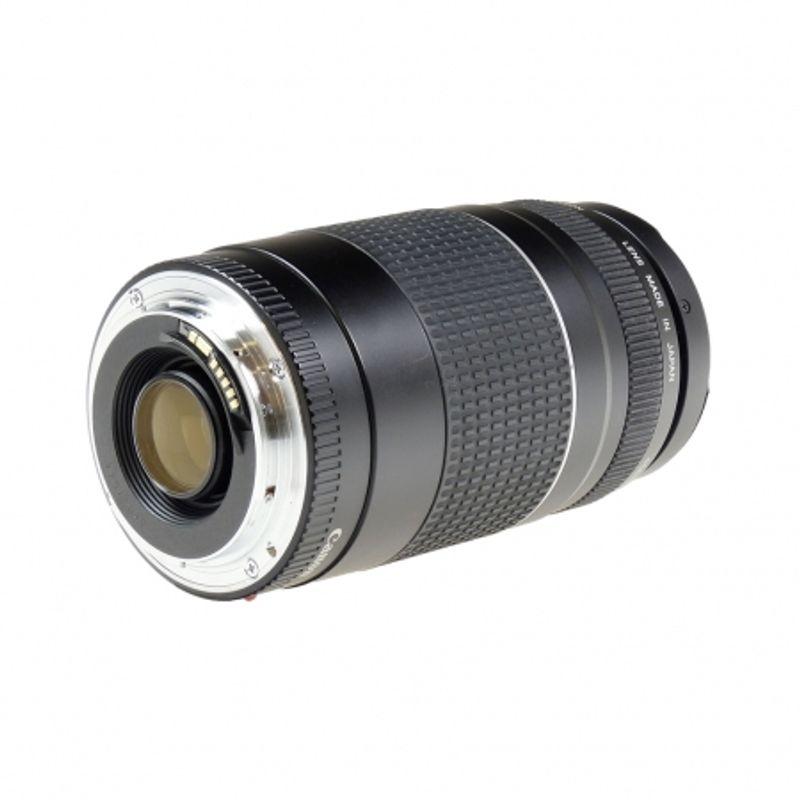canon-ef-75-700mm-1-4-5-6-iii-sh5281-2-37905-2