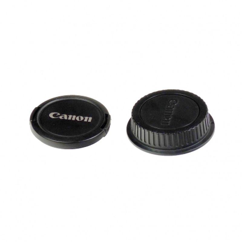 canon-ef-75-700mm-1-4-5-6-iii-sh5281-2-37905-3