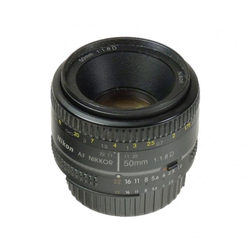 nikon-50mm-1-8-af-d-sh5281-3-37906