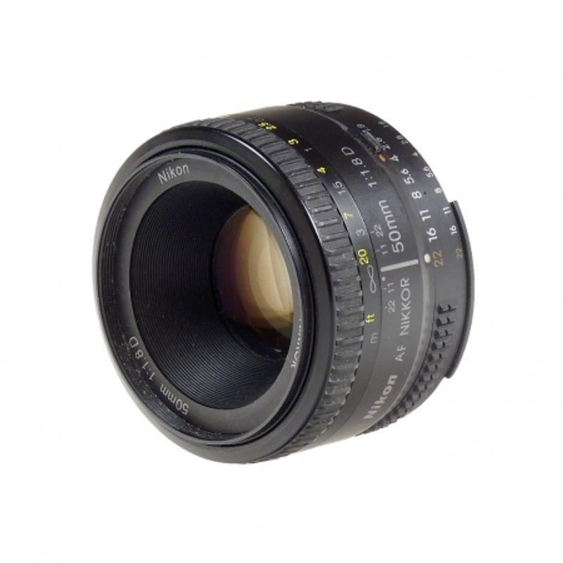 nikon-50mm-1-8-af-d-sh5281-3-37906-1